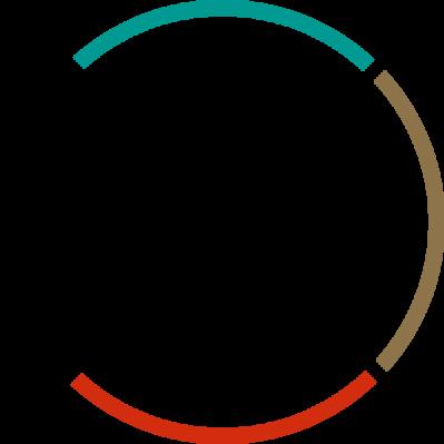 Logo der Gerüstbau Bundesliga